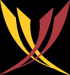 Raeanna logoicon symbol